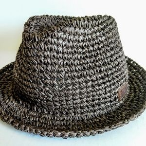 a4a2afe0d2c38 Original Penguin. Original Penguin Straw Hat